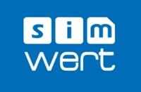 SIMWERT Topseller 2020 MAXX ROYAL für AY YILDIZ Partner