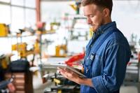 """""""FACTUREE - Der Online-Fertiger"""" nimmt mit ISO 9001-Zertifizierung Vorreiterrolle im Markt ein"""