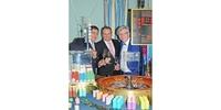 Das Casino Lübeck begeisterte zu Silvester und startet mit einem abwechslungsreichen Programm ins Jahr