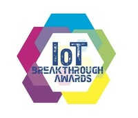 Flexera gewinnt IoT Breakthrough Award 2020