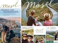 Mosel - Faszination Urlaub