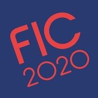 Cybersecurity-Forum FIC 2020 stellt den Menschen in den Mittelpunkt der Cybersicherheit