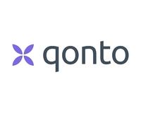 Qonto - Neobank für Geschäftskonten startet in Deutschland