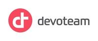 """Devogame 2019: Team """"405 Found"""" aus Portugal gewinnt die vierte Ausgabe des Studenten-Wettbewerbs von Devoteam"""