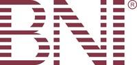 856 Geschäftsempfehlungen und über 1,2 Millionen Euro Umsatz im BNI-Unternehmerteam (Freiburg - Schauinsland Chapter)