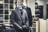 Headless Commerce: Auf allen Marktplätzen bestehen