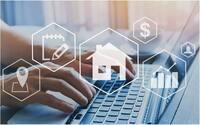 Verfahren der Immobilienbewertung: Das müssten Sie wissen