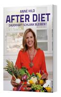 After Diet