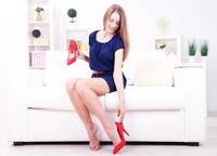 Schuhplus: DER Anbieter für attraktive Damenschuhe 42 und mehr