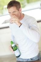 Erkältungen vorbeugen: 5 Tipps, die helfen können!