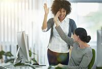 """InLoox ist """"Top Arbeitgeber Mittelstand 2020"""""""