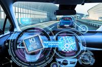 KDPOF präsentiert erstes optisches Netzwerk mit 25 Gbit/s für Fahrzeuge