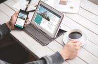 500 Kunden, 50 Mitarbeiter und 1,5 Mio. verwaltete Einheiten - casavi startet in Jahr fünf