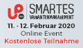 Kostenloses Online Event: ScaleUp 360° Smartes Variantenmanagement