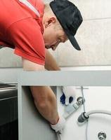 Waschmaschine Abfluss - was beachten?