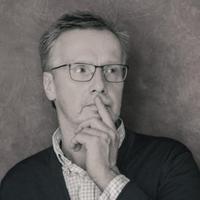 Congree heißt Torsten Machert willkommen