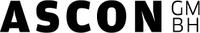 ASCON erweitert Logistikstandort zum Lagerzentrum für Sekundärrohstoffe