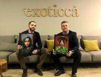 Exoticca verzeichnet im Jahr 2019 einen Umsatz von 48,2 Mio. Euro und wächst damit um 114 %