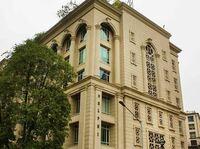 TANAKA eröffnet neue Niederlassung in Indien