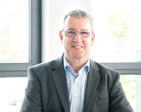 Diomex Software erweitert seine Führungsmannschaft - Oliver Schröder erhält Prokura