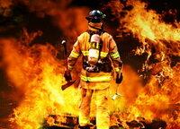 Richtig planen mit der Gebäudebrandsimulation