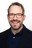 Wie SAP-Kunden ihre Digitalisierung 2020 vorantreiben