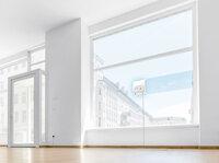 Sichler Haushaltsgeräte Profi-Fensterputz-Roboter PR-040