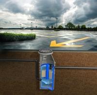 Das punktet auch bei Ihrem Projekt - Niederschlagswasser reinigen mit BIRCOhydropoint®