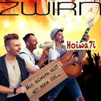 ZWIRN liefert das Comeback von HOIWA 7 i