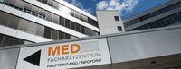 Osteoporose vorbeugen - Facharzt aus Mainz informiert
