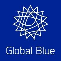 Global Blue geht an die Börse