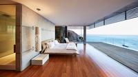 Nachhaltiger Immobilien Kauf am Meer mit hohen Renditeaussichten und Umweltkonformität