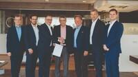 Hellmann plant neuen Kontraktlogistik-Standort im Rhein/Main-Gebiet