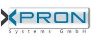 XPRON - Systemhaus erweitert seine Bürofläche auf 1500 qm