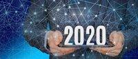 Die neuen 20er Jahre  Erwartungen an Milchmarkt und Politik