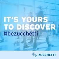 #LeadTheChange: Zucchetti auf der EuroShop 2020