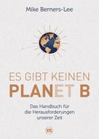 Neuerscheinung: Es gibt keinen PLANET B