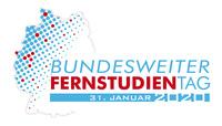"""Am """"Bundesweiten Fernstudientag"""" über Studium in der Zukunftsbranche informieren"""