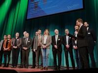 Förderung in Höhe von 6,8 Millionen Euro: Mitwirkung des Leipziger Instituts für Angewandte Informatik (InfAI) e.V. am ParkinsonNetzwerk Ostsachen (PANOS)