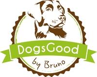 DogsGood - Dosieren kann so einfach sein!