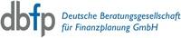"""Pressemitteilung """"dbfp wird mit Preis Sieger 2019 in Gold ausgezeichnet"""""""