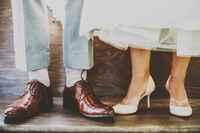 Schuhe Übergröße - Vielfältiges Sortiment bei schuhplus