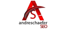 SEO Nürnberg - Die Wahl der perfekten SEO Agentur: 4 Tipps vom Experten