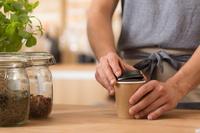 Pack4Food24 setzt auf nachhaltige Kaffeebecher im Coffee to go Bereich