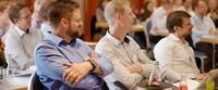 Professionalität im Produktmanagement