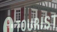 Warum SEO für Unternehmen in Stuttgart Sinn macht