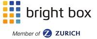 Erfolgreiches Geschäftsjahr stärkt die Marktposition von Bright Box