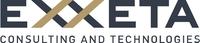 EXXETA auf der E-world energy & water 2020