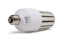 LED MINI CornBulbs mit DCOB-AC-Technik von euroLighting