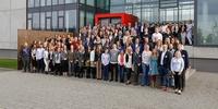 Baden-Badener Spezialdienstleister für ausgelagerte Lohnbuchhaltung und Personalwirtschaft wird 20 Jahre
